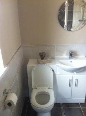 bathroom-installations-4
