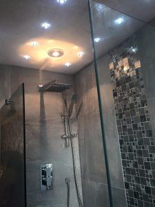 Bathroom Installations 3