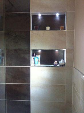 bathroom installers 2