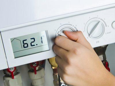 Boiler Servicing Billingham