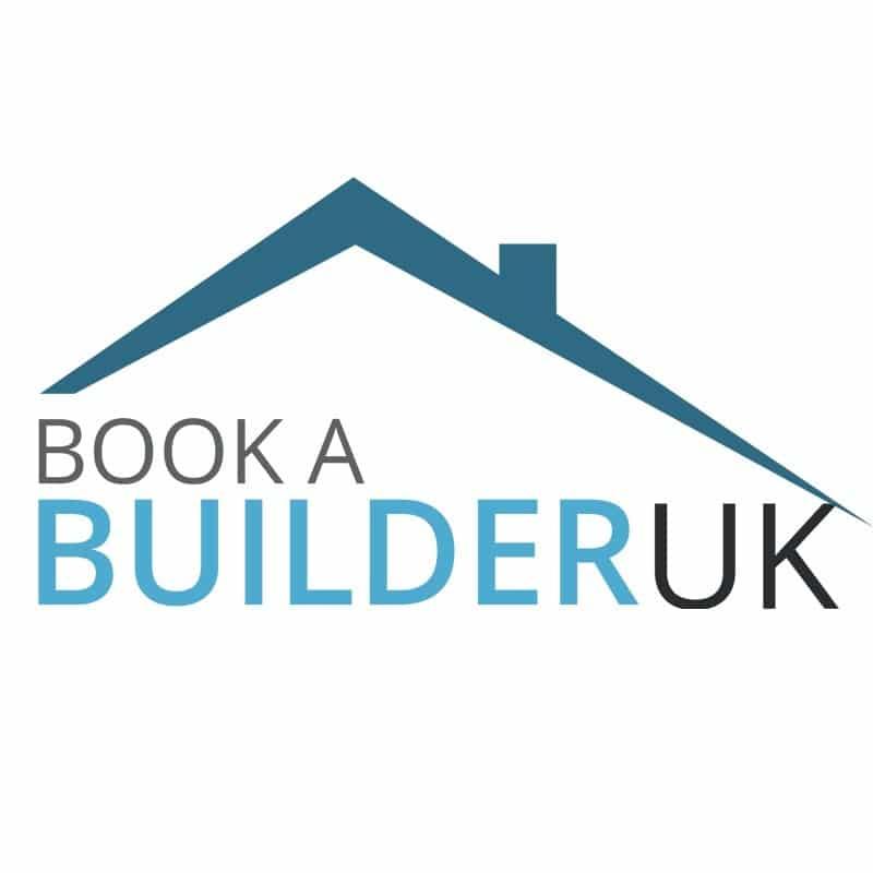 Book a Builder