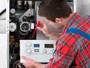 Boiler Repairs Middlesbrough