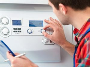 Why Choose Us for Boiler Installation Middlesbrough